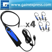 x tube video DELTA Element - Handheld XRF Analyzer - Olympus-IMS.