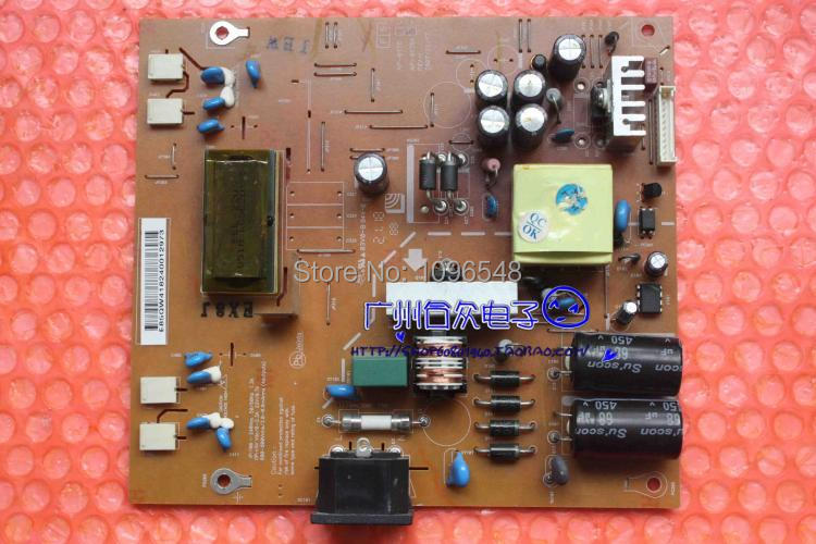 Free Shipping>Original 100% Tested Work W2252 GSM567D Power Board E301791 AIP-0178A  InverterFree Shipping>Original 100% Tested Work W2252 GSM567D Power Board E301791 AIP-0178A  Inverter