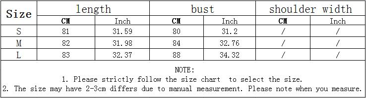 Z~`0FZFCCQL(FU%D(OZD(5J