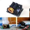 dc 12V 24V 36V Flyback Driver Board Zero Voltage Switching Inductive Heater Marx generator/Jacob's ladder Heater