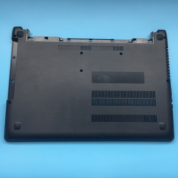 New Original For Lenovo ideapad 110-14ISK TianYi 310-14ISK laptop bottom case base cover AP28R000100 new original bottom case for lenovo ideapad z570 bottom base z575 z570 cover z570 case p n 60 4m424 004 60 4m424 005