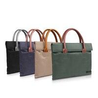 Free Shipping Dpark Handbag Oxford Cloth Case Bag For IPad Pro 12 9 Inch High Quality
