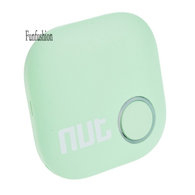 US $10 15 |Child Kid Safety Nut 2nd Intelligent Bluetooth Anti lost  Tracking Pet Dog Tag Alarm Smart GPS Finder Distance Tracker Locator on