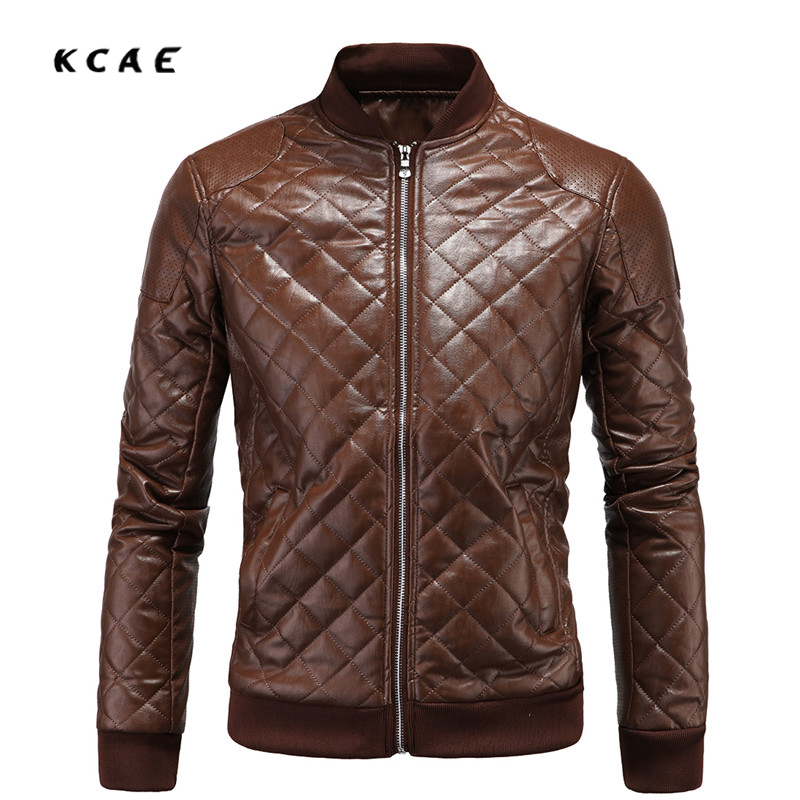 Popular Brown Baseball Jacket-Buy Cheap Brown Baseball Jacket lots ...