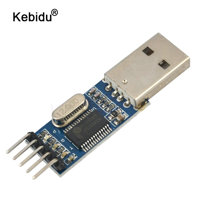 Connectors 50 Pin to 40 Pin ZIF 0.5mm Connector Adapter Board for TTL LCD EJ070 EJ080NA Cable Length: Other