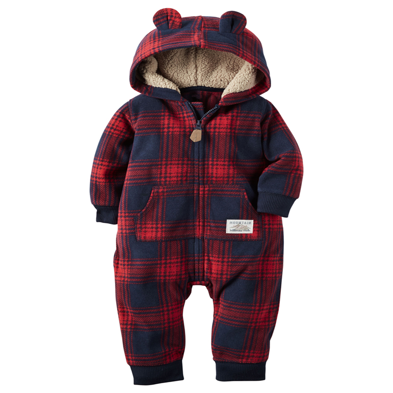 casaco infantil bebes girl snow clothes Winter Rompers hoodies roupa kids clothing one piece Baby Girls boys love pink suits baby rompers one piece newborn toddler outfits baby boys clothes little girl jumpsuit kids costume baby clothing roupas infantil
