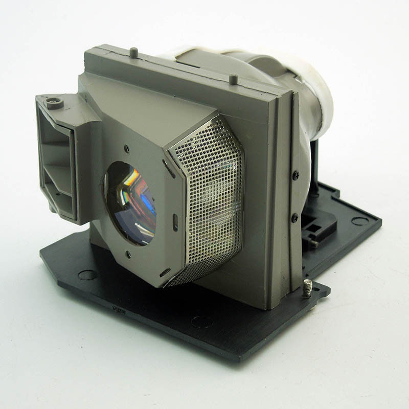 Original Lamp W/HOUSING BL-FS300B/SP.83C01G.001 for OPTOMA EP1080/EP910/H81/HD7200 ProjectorOriginal Lamp W/HOUSING BL-FS300B/SP.83C01G.001 for OPTOMA EP1080/EP910/H81/HD7200 Projector