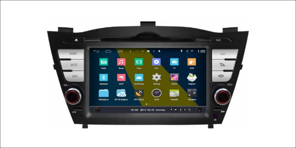 radio cd player Hyundai M047_6