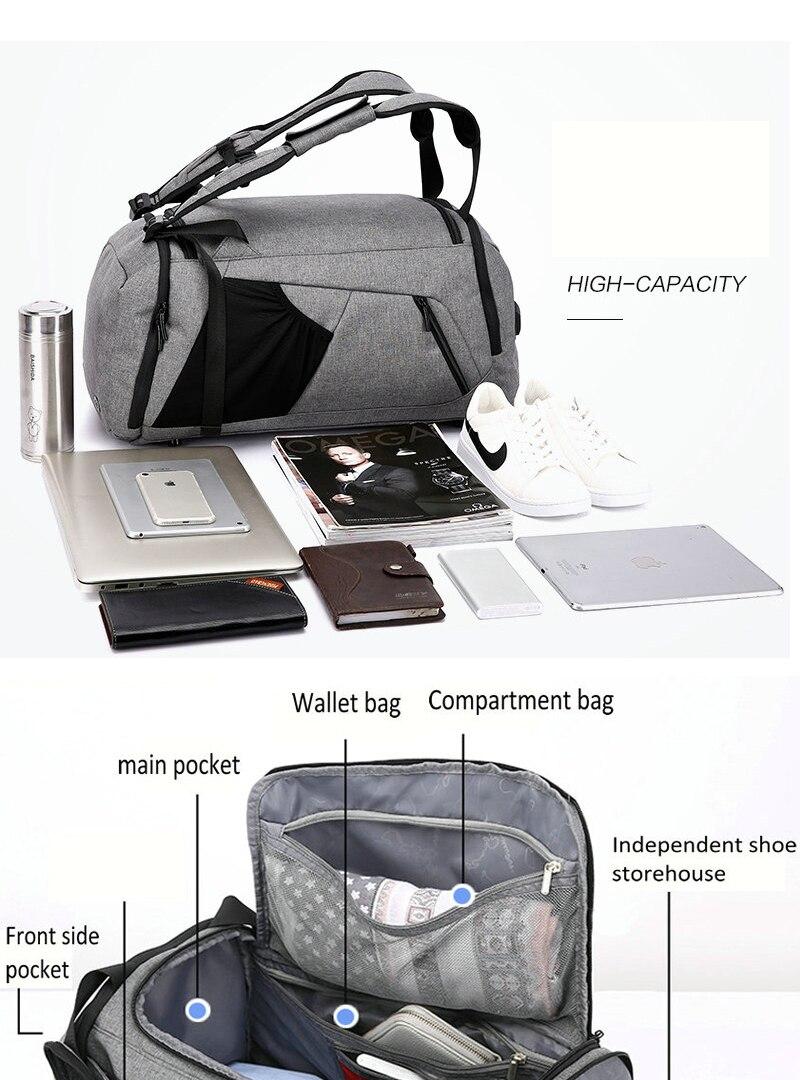 35L-Men-Multifunction-Travel-Bag-2018-Cabin-Luggage-Men-Travel-Bags-Large-Capacity-black-gray-Backpack-Canvas-Casual-Duffle-Bag_06