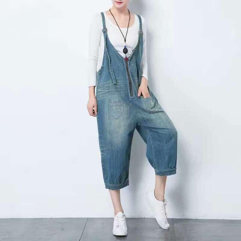 aliexpress : buy 2017 plus size women's fashion loose zipper