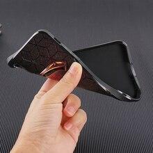 Batman Superman Phone Case For iPhone X /8 /7 /6(s) Plus