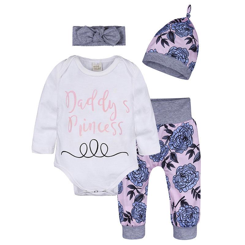 schattige baby meisjes kleding