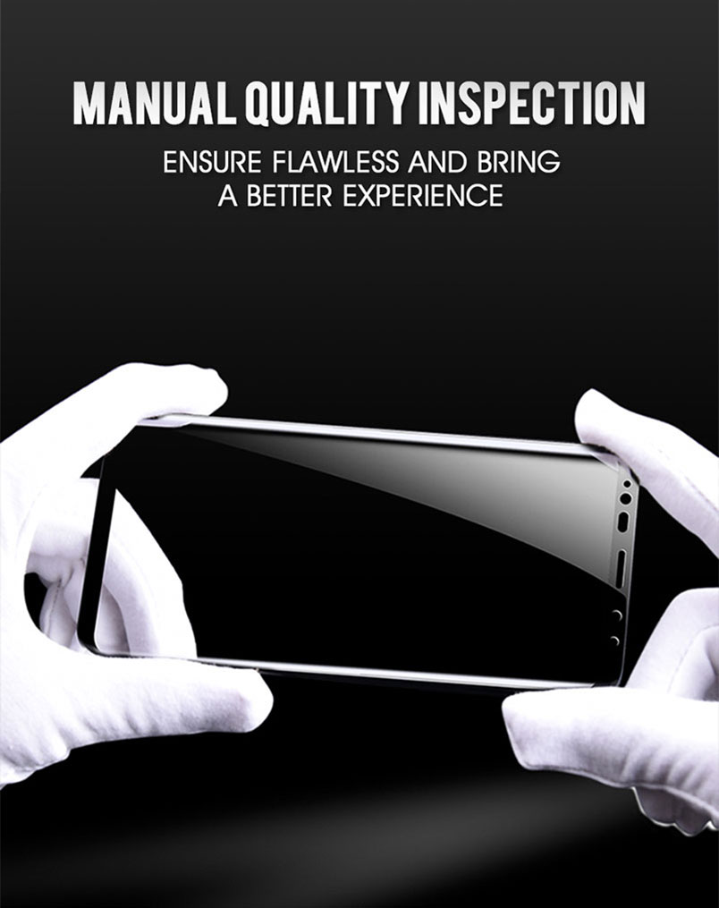 Protector-For-Samsung-Note-9-Tempered-Glass-3-6D-(11)