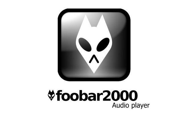 #Foobar2000 Audio Player#中文汉化版软件下载