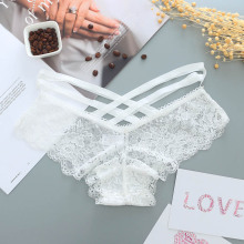 Sexy Lace Panties Underwear for Women