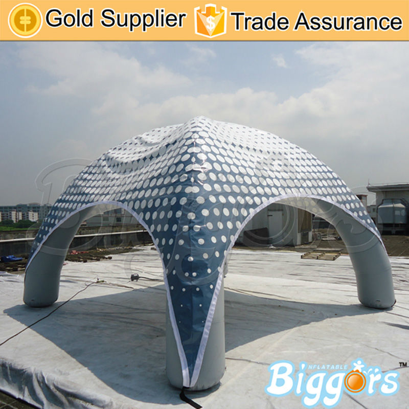 3002 inflatable tent (5)