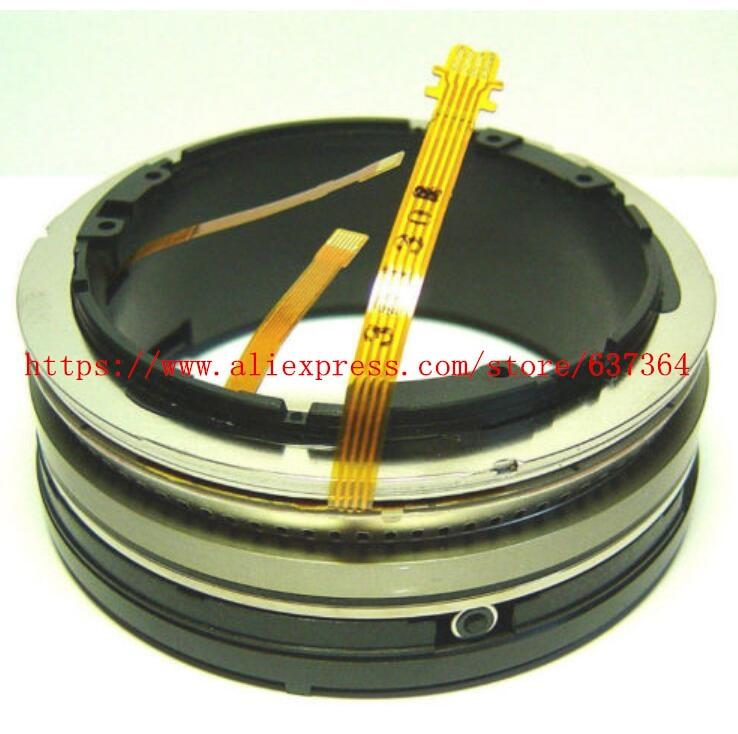 Reparationsdel för Canon EF 50mm F / 1,2 L-objektiv USM AF Autofokus - Kamera och foto