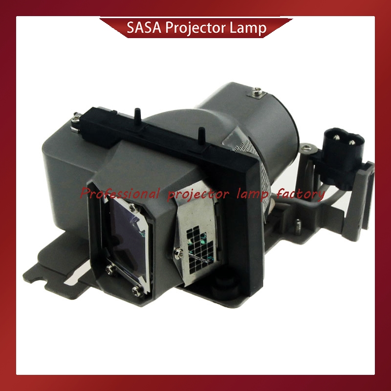 Brand NEW High Brighness Projector Lamp with housing SP-LAMP-043 for INFOCUS IN1100,IN1102,IN1110,IN1110A,IN1112,IN1112A,M20,M22Brand NEW High Brighness Projector Lamp with housing SP-LAMP-043 for INFOCUS IN1100,IN1102,IN1110,IN1110A,IN1112,IN1112A,M20,M22
