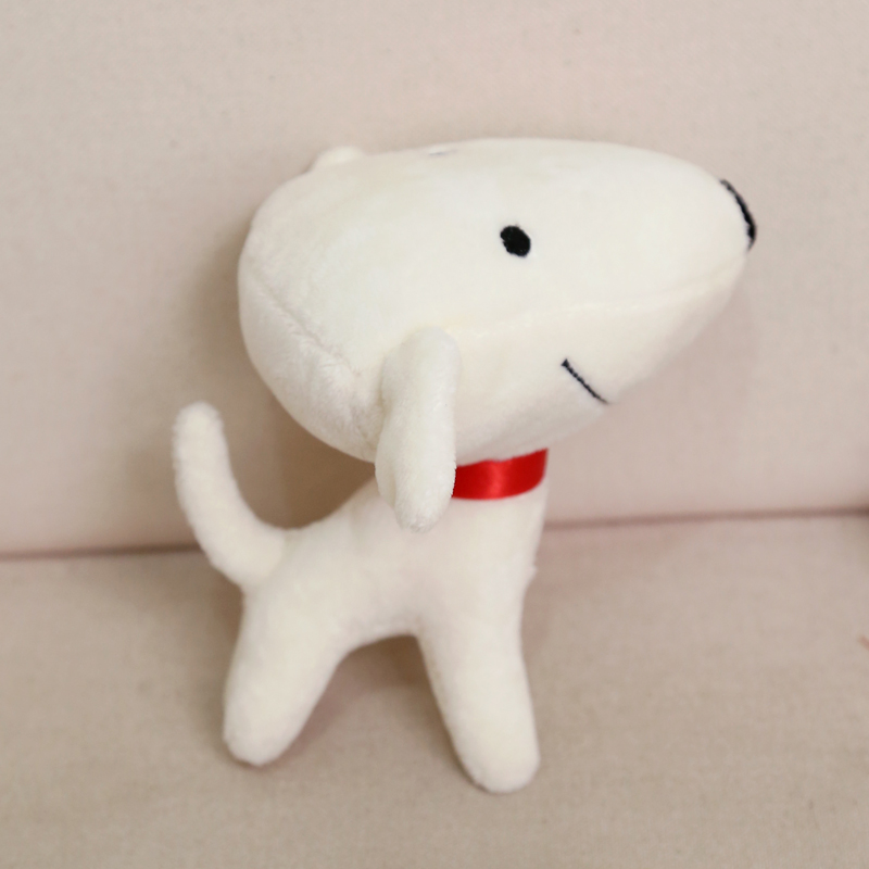 d2de9b61ed5 Big Sale Jingdong mascot joy dog dolls