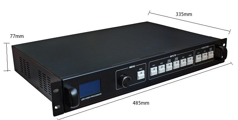mvp600-1(800X800-2)