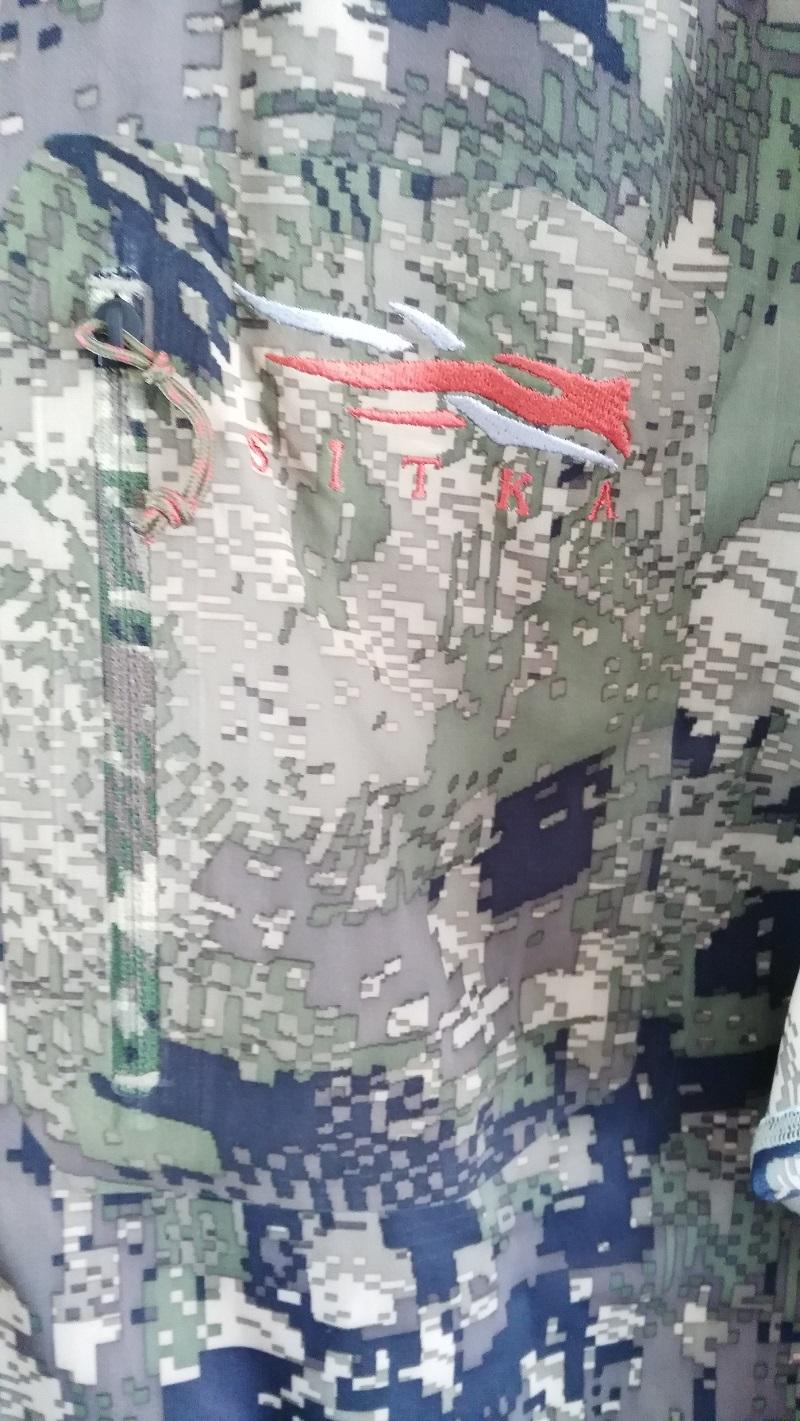 huanglu camouflage 6