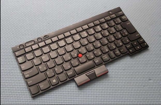 New-Laptop-keyboard-for-Lenovo-ThinkPad-X230-X230i-X230t-T530-T530i-T430-T430i-T430s-T430si-L430.jpg