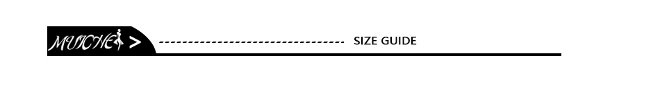 size guide (2)