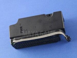 Image 4 - オリジナル新内部電源acアダプタxbox one sスリムビデオゲームコンソール交換部品