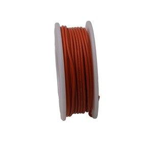 Image 5 - 10M תקוע חוט של 26AWG 10 צבעים UL1007 סביבה חוט אלקטרוני מנצח לחיווט פנימי DIY