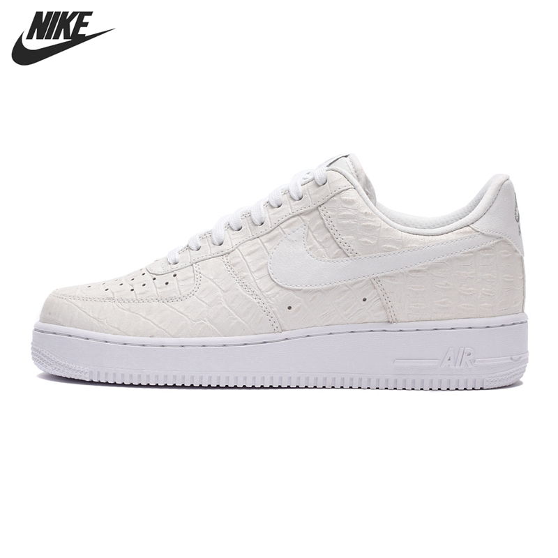 Nike Sneakers Hombre