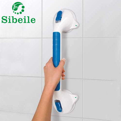 Strong Suction Ultra Grip Bathroom Shower Wall Suction