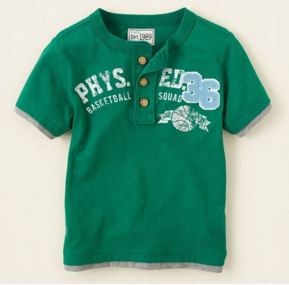 HOT SALE! 2013 summer boy's t shirts tees baby tshirts short sleeve t-shirts children's clothing kids singlets tops M1720 - Shop727490 Store store