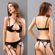 Bikini Buy Cheap Exotic