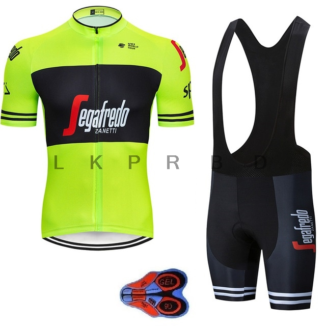 2019 Trekking Cycling Jersey Set Men Summer Style Short Sleeve Cycling Clothing Sportswear Outdoor Mtb Ropa Ciclismo 9D GEL mtb2019 Trekking Cycling Jersey Set Men Summer Style Short Sleeve Cycling Clothing Sportswear Outdoor Mtb Ropa Ciclismo 9D GEL mtb