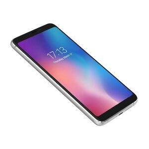 """Image 5 - 5.99 """"スマートフォン 18:9 5500 4050mah バッテリーの android 8.1 電話クアッドコア 2 ギガバイトの RAM 16 ギガバイト ROM 13.0MP 2MP カメラオリジナルソニー AllCall S5500"""