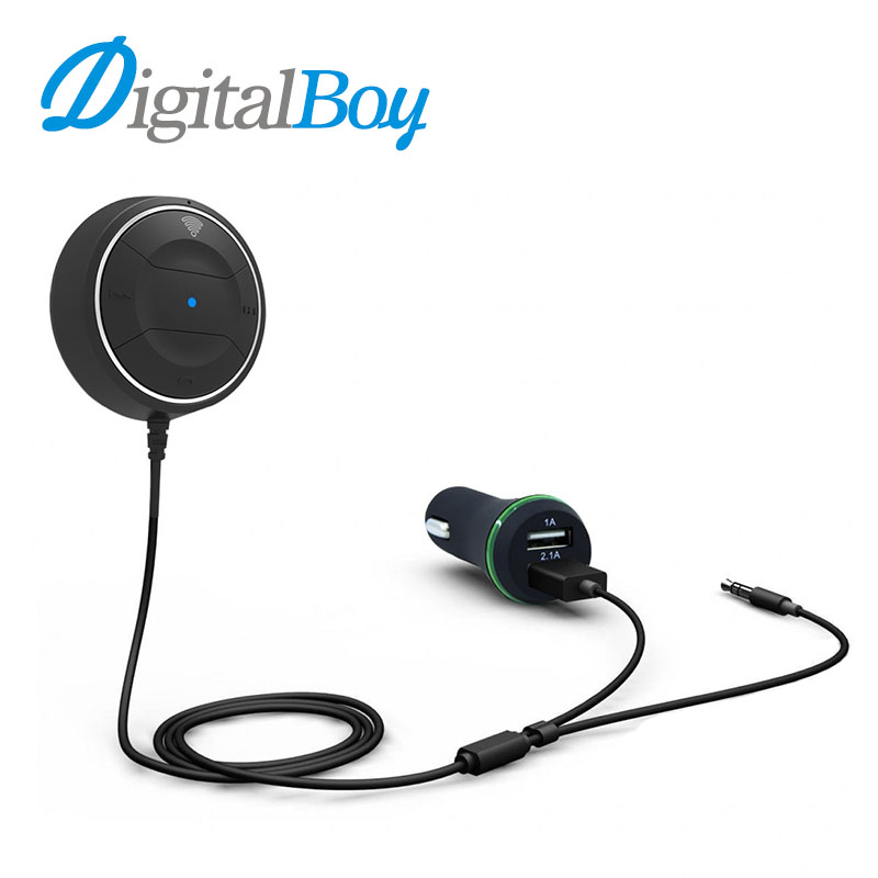 car bluetooth kit (1)