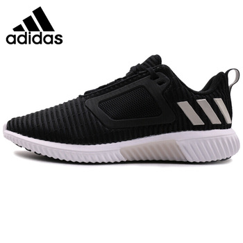 Original New Arrival 2018 Adidas CLIMACOOL Men's Running Shoes Sneakers