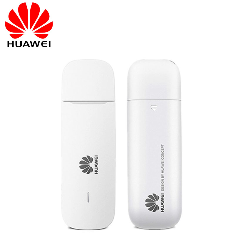 Huawei E3531 3G HSPA+ 21Mbps USB SurfStick 3g USB Modem Unlocked Huawei E3531 3G Dongle  PK Huawei E353 E3131 E1820 E1750 ZTE(China)