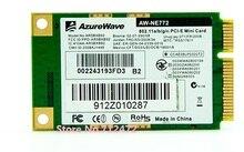 SSEA Wholesale Original New for Atheros AR9280 AR5BXB92 Dual-Band 5G/2.4G mini PCI-E Card 300Mbps