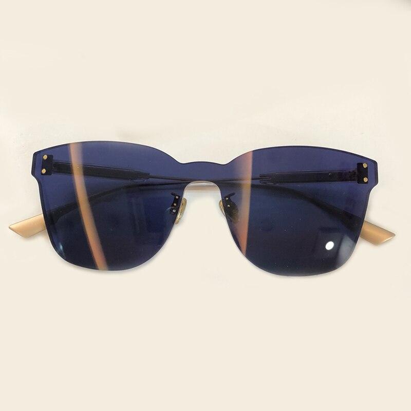 Colori Delle Sunglasses Scatola No Con Sunglasses Caramella Di Nuovo no Modo Estate 2 Sole Della no Tonalità 2019 Sunglasses Da 3 Donne Sunglasses Protezione no Senza 6 Le no 5 Sunglasses Montatura Sunglasses no Uv400 Per La Occhiali 1 4 5WnZTpnqP