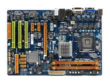 Original T41 HD supports DDR2 775 pin G41 motherboard integrated plate