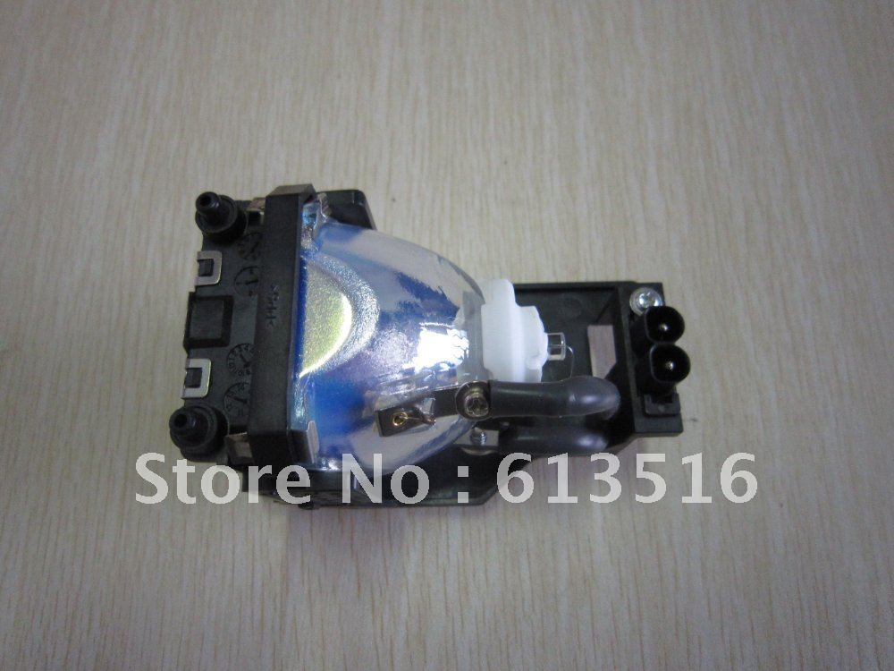 Лампы проектора с корпусом LMP94/610-323-5998/POA-LMP94 для PLV-Z4 PLV-Z5 PLV-Z60 LP-Z4S LP-Z5S проектор
