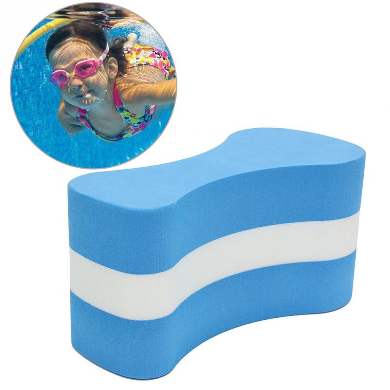 Home & Garden Qicaibei Swimming Swim Safty Pool Training Aid Kickboard Float Board Tool Kid Excellent In Cushion Effect Pools & Spas