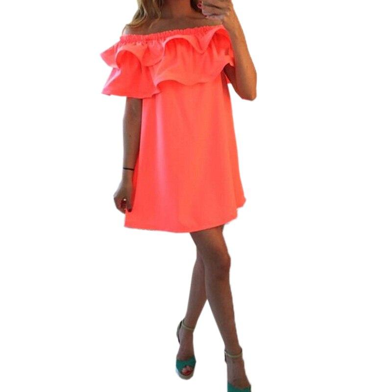 Женское платье-свитер vestidos