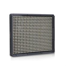 Aputure Amaran Wireless Video Light HR672 CRI95+ Led Video Light Panel 5500K &2.4G Wireless Remote LED Video Light HR672SSW Kit