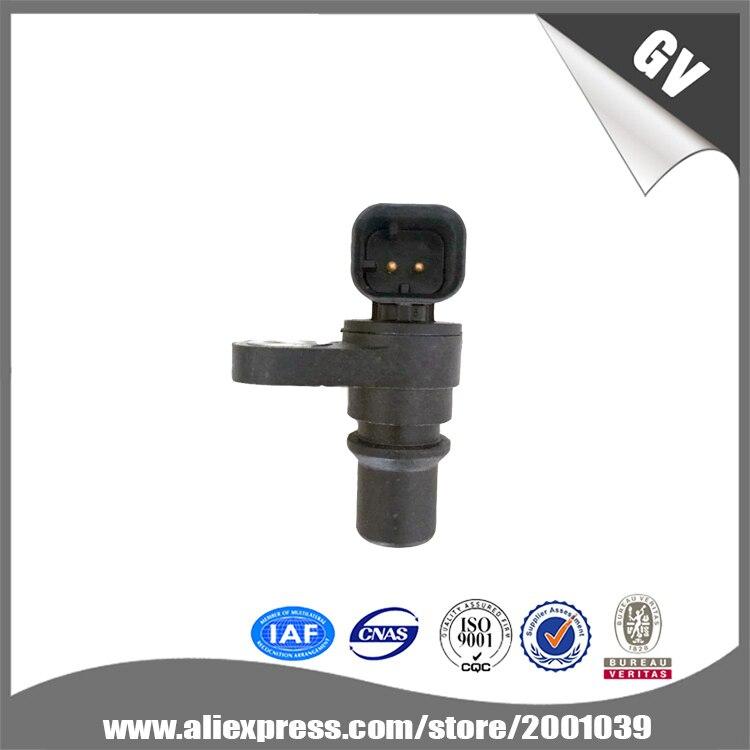Image 5 - Hot product sensor 238 0120 suit for CAT320D pump, 1pc for salesensorsensor sensorsensor pump -
