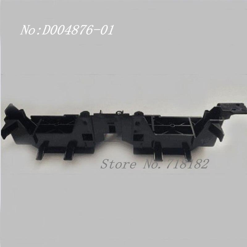 Noritsu minilab Qss-3300/3501/3502/3301/Frontier D004876-01/Part brand Laser Printer/D004876/1pcs