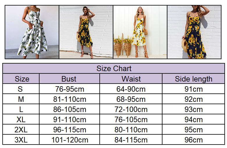38c9a404b986 Fashion trend:pocket, button. Keywords:women summer dress. DELIVERY TIME:  20-40 Days USA: ePacket free