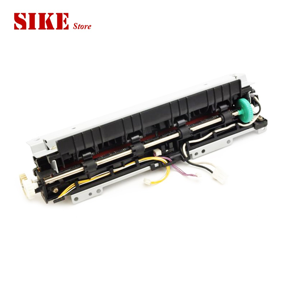 RM1-0354 RM1-0355 Fusing Heating Assembly  Use For HP 2300 2300d 2300dn HP2300 Fuser Assembly Unit цены онлайн