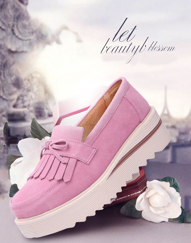 Canvas Flower Embroidered Inner Height Increase Women Walking Shoes Velvet  Warm Winter Sneakers Wedge Lacing Women ShoesUSD 28.70 pair 3a4ba59c9968